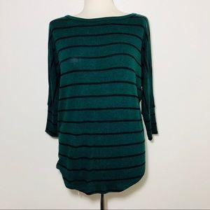Tops - Market & Spruce Sweatshirt
